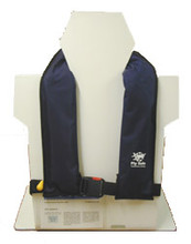 Adams Fly Safe Life Jacket