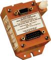 Transcal SSD120 Nano Encoder