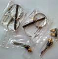 Garmin G3X Fuel Pressure Sensor (Injected)