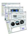 Panel Planner Software
