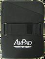 AvPad iPad Kneeboard