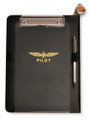 Design 4 Pilots I-Pilot iPad Kneeboard