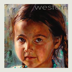 westernart-by-jeremy-winborg.jpg