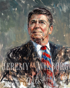 The Gipper Original (SOLD)