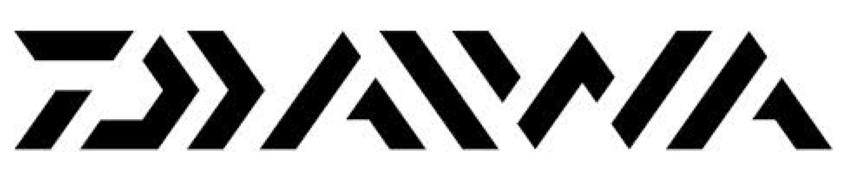 daiwa-logo.jpg