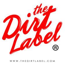 dirtlabel-logo.jpg