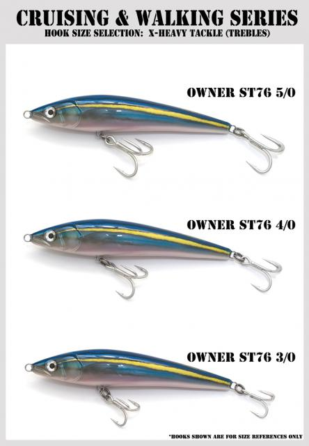 strategic-angler-cw-trebles.jpg