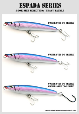 strategic-angler-espada-hooks-heavy.jpg