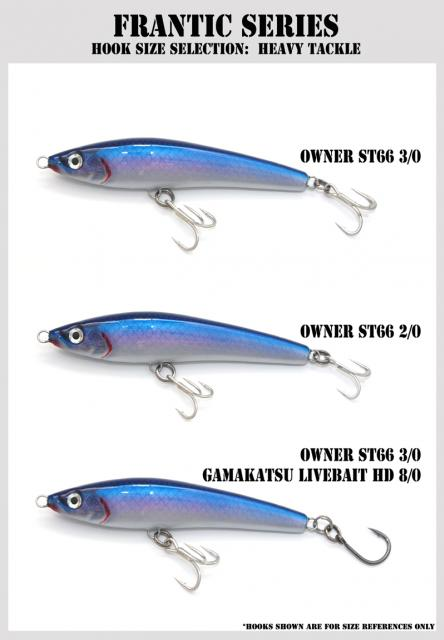 strategic-angler-frantic-hooks.jpg