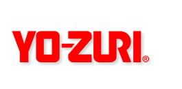 yo-zuri-logo.jpg