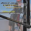 Black Hole Cape Cod Special 80N Rod (Nano)