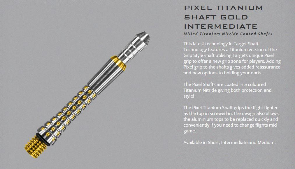 pixel-gold-intermediate