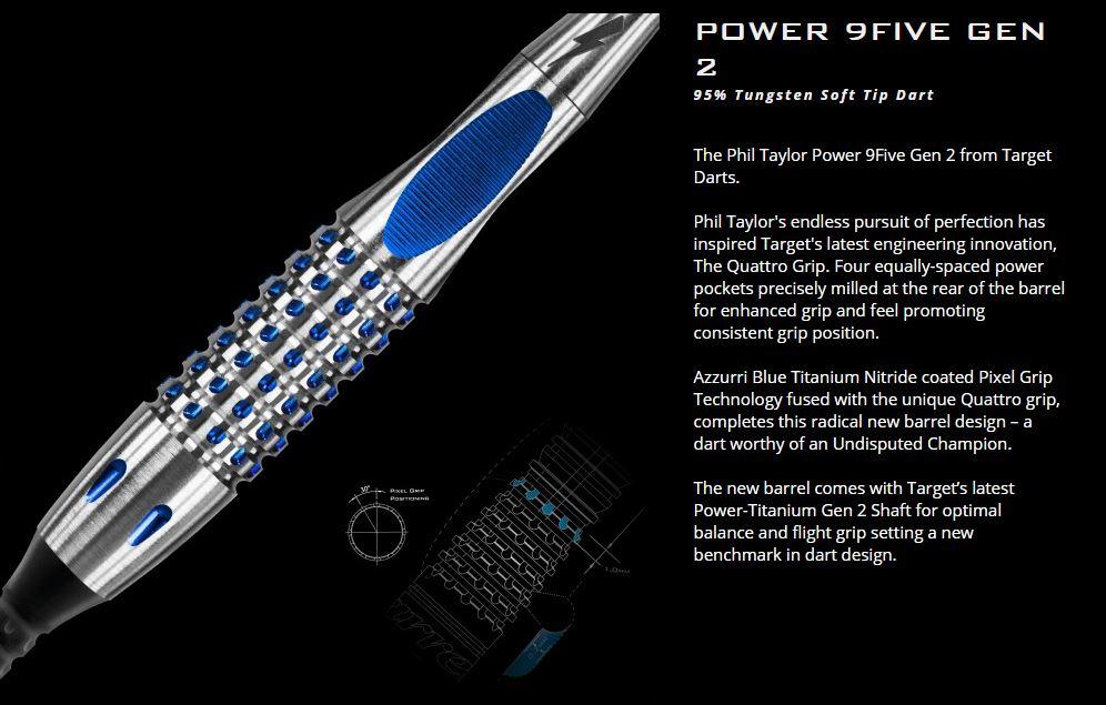 power-9five-gen-2