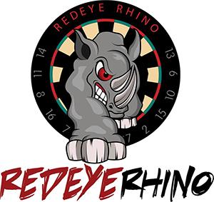 redeye-rhino-logo.jpg
