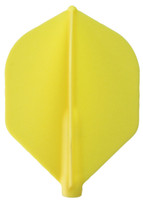 Fit Flight - Rocket Inside - Yellow