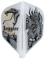 Fit Flight Juggler - Python - Shape