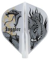 Fit Flight Juggler - Python - Standard