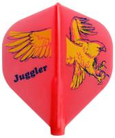 Fit Flight AIr Juggler - Eagle - Standard