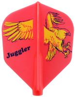 Fit Flight AIr Juggler - Eagle - Shape