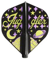 Fit Flight AIr Juggler - Cosmic Night - Standard