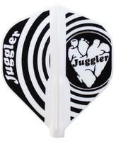Fit Flight AIr Juggler - Heart - Standard
