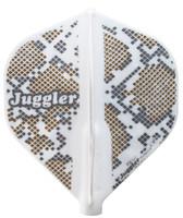 Fit Flight AIr Juggler - Snake - Standard