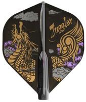 Fit Flight AIr Juggler - Kirin - Standard