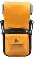 L-Style Krystal Colors - Orange