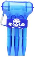 L-Style Krystal One Case - Blue