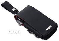 Cameo Garment 2 Dart Case - Black