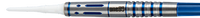 One80 Signature Soft Tip Darts - Alex Reyes - 16g