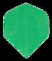 Poly - Standard - Fluorescent Green