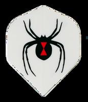 Poly - Standard - Black Widow