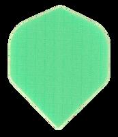Fabric - Standard - Fluorescent Green