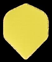 Fabric - Standard - Fluorescent Yellow