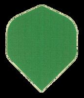 Fabric - Standard - Green