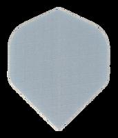 Fabric - Standard - Light Blue