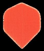 Fabric - Standard - Orange