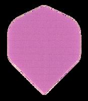 Fabric - Standard - Pink