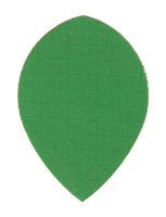 Fabric - Pear - Green