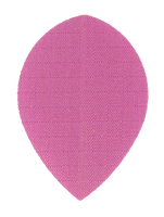 Fabric - Pear - Pink