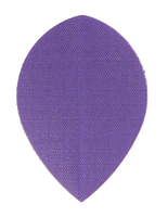Fabric - Pear - Purple