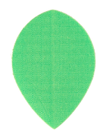 Fabric - Pear - Fluorescent Green