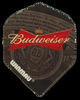Winmau - Standard - Budweiser