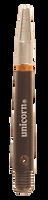 Unicorn Gripper 360 - In Between Long (44mm)