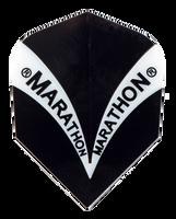 Marathon - Standard - Black V