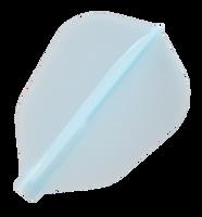 Fit Flight - SP Shape - Lite Blue