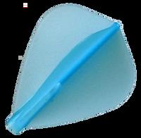 Fit Flight - Kite - Lite Blue