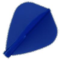 Fit Flight - Kite - Dark Blue