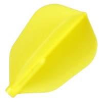 Fit Flight - SP Shape - Yellow